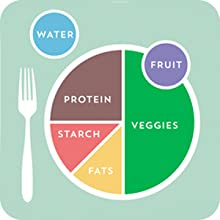 mediterranean diet, mediterranean diet, mediterranean diet, mediterranean diet, mediterranean diet