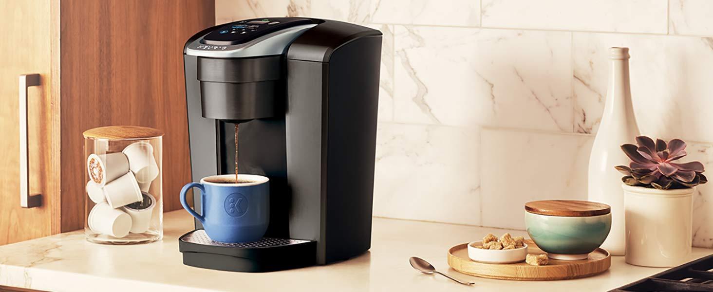 keurig k575, coffee maker, coffeemaker, brewer, keurig