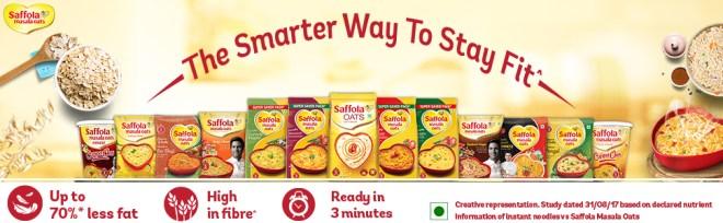 masala oats;oatmeal breakfast;instant oatmeal;oatmeal for weight loss;best oatmeal;healthy foods