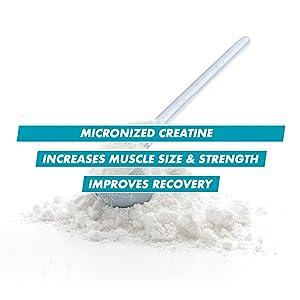 muscletech creatine