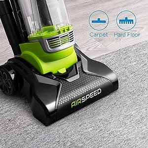 vacuum cleaner robot vacuum cordless vacuum shark vacuum dyson vacuum car vacuum bissell vacuum