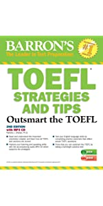 TOEFL' s Independent Task; TOEFL' s Integrated Task; university acceptance; Test Preparation; IELTS;