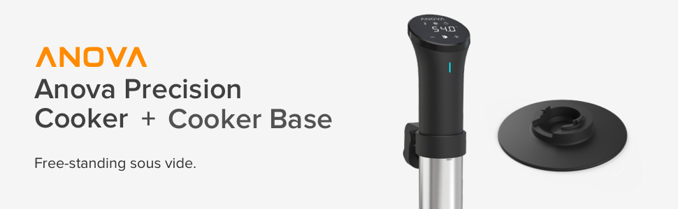 sous vide, sous vide cooker, slow cooking, immersion cooker, precision cooker, meat, fish, vegetable