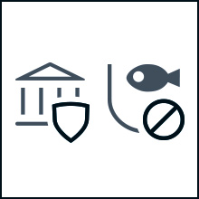 online banking phishing