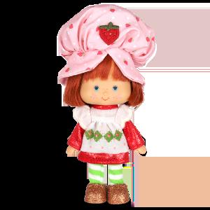 """Imagem do produto da boneca Classic 6 """"do 40º aniversário (fora da embalagem) com um estilo SSC"""
