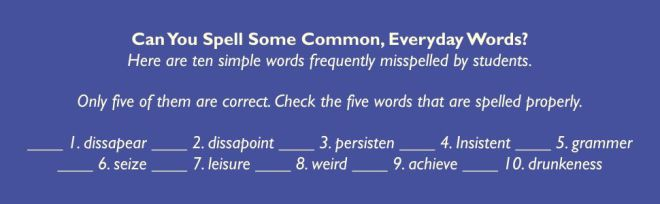 Word power, english, norman Lewis, grammar, vocabulary, spelling, reading