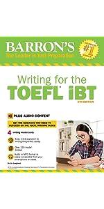Toefl Ibt Practice Test Mac Microphone Headset