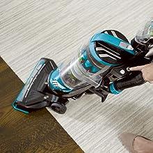 best vacuum; pet hair vacuum; vacuum cleaner; carpet cleaner; vaccum; bisell vacuum; pet vacuum;
