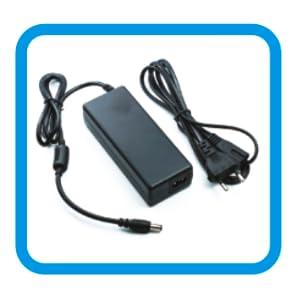 Kereszt elektromos robogó / Összecsukható / Üléssel / Erőteljes / 1000W 36V BEEPER FX1000