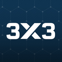 3x3 data streams for faster wifi