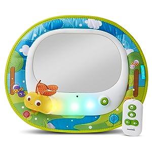espelho de brica
