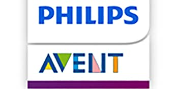 Philips, philips avent, avant, avent, best baby brand, #1 baby brand, best childcare brand, natural