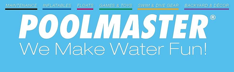 poolmaster games,poolmaster game,poolmaster toys,intex pool toys,wishtime pool toy