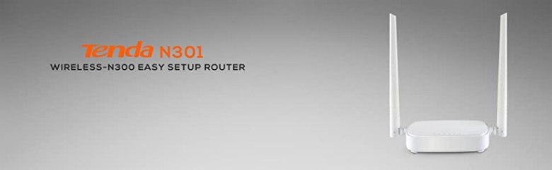 routers for wifi routers for pc routers for office Tenda tenda