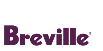 Breville Eletrodomésticos