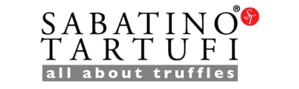 truffle, truffle oil, truff hot sauce, truffle salt, truffles, white truffles, black truffle