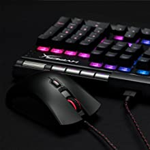 kf6-hx-alloy-elite-rgb-us