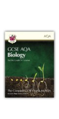 440c0068 f372 48cf 9ce3 beb7a245e65f.  CR0,0,150,300 PT0 SX150 V1    - Grade 9-1 GCSE Combined Science: AQA Revision Guide with Online Edition - Higher (CGP GCSE Combined Science 9-1 Revision)