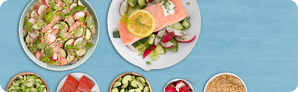 Anti inflammatory diet, the autoimmune solution, anti inflammation cookbook, rheumatoid arthritis