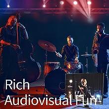 benq_ew2780q_entertainment_monitor_built-in_speakers_audiovisual