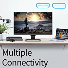 benq_ew2780q_entertainment_monitor_HDMI_DP_streaming