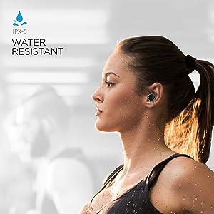 blaupunkt, btw01, true wireless, truly wireless, earpods, earbuds