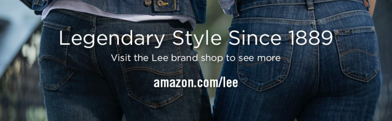 Lee Female Seasonals