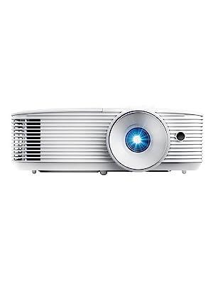 optoma s343 x343 w335 bright svga xga wxga projector