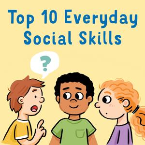 social skills, social skills books for kids, aspergers, people skills, aspergers books