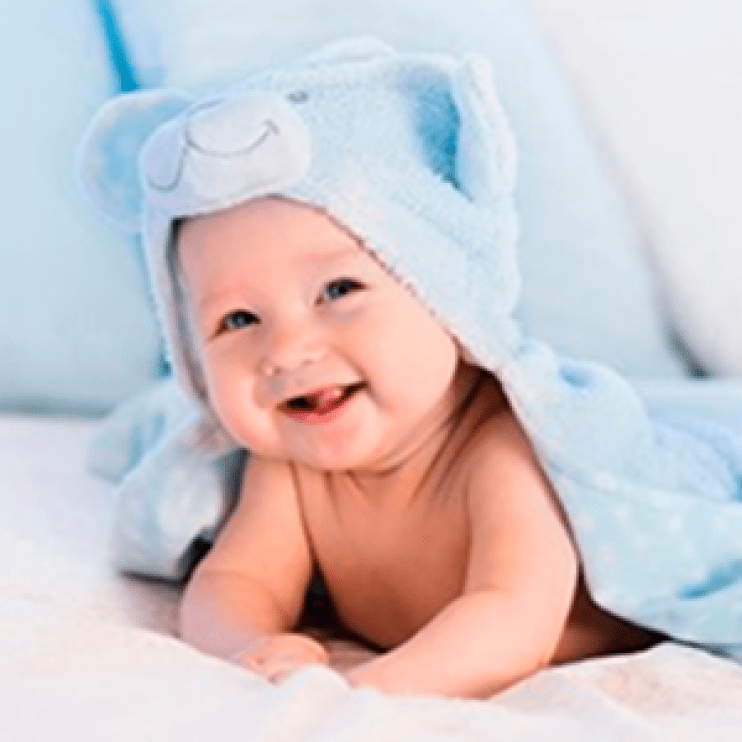 Babypflege, Baby Pflegeprodukte, Baby Feuchttuecher, Baby Erstausstattung, Babypflegeset
