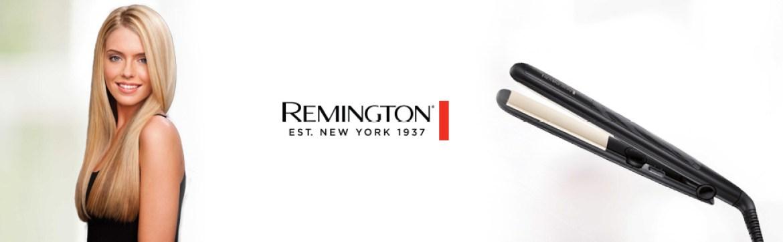 Bildergebnis für remington style professionel logo