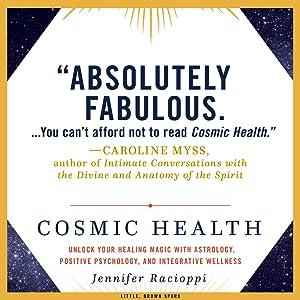 Cosmic Health Quote_Caroline Myss