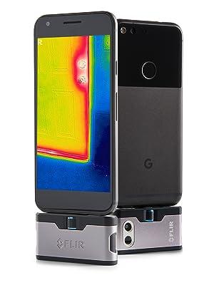FLIR ONE Gen 3 Android