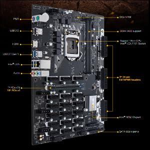 asus b250 mining motherboard Asus B250 Mining Motherboard 59bd9818 9551 48d9 b5ee 741dd2824a78