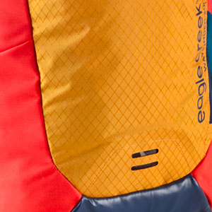 durable backpack, eagle creek travel gear, eagle creek, travel gear, travel packs