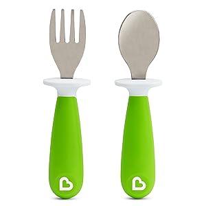 raise forks utensils munchkin