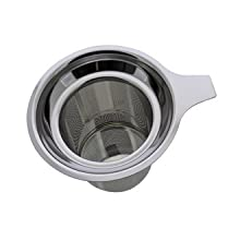 mug, tasse, tisane, tisanière, mug de voyage, tasse design, tasse pas cher, mug de qualité
