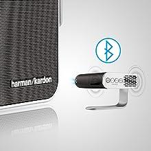 Harman Kardon speakers