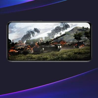 Xiaomi Mi 9 SE : Recensione