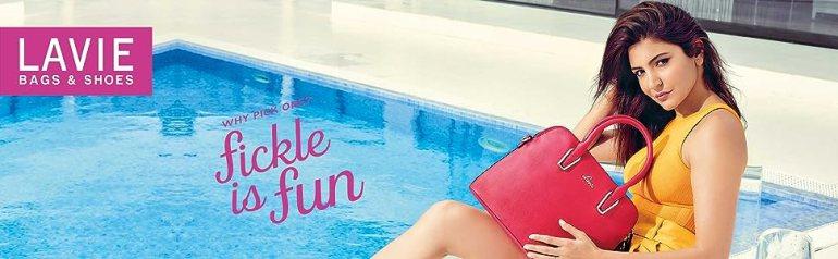 Lavie, Lavie Bags, Lavie Handbags, Satchels, Bags, Handbags for women, Totes, Tote Bag