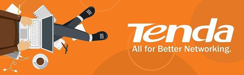 routers for wifi routers for pc routers for office Tenda tenda