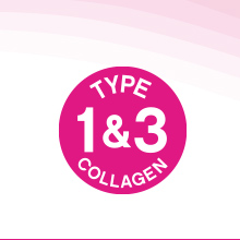 collagen;formation;neocell;&;antioxidant;supplements;collagen;hyaluronic;acid;neocell;marine;and;nat