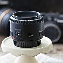 attrezzatura, fotocamera, corso di fotografia, tecnica fotografica, obiettivi, telefoni cellulari