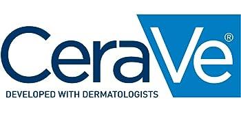 CeraVe Sunscreen Sunblock Sun Protection Broad Spectrum SPF 30 50 Face Body Mineral