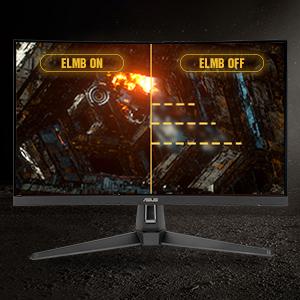monitor; monitor de juegos; monitor de computadora; monitor de 27 pulgadas; monitor de PC; monitor de juego curvado; 144 Hz gamin