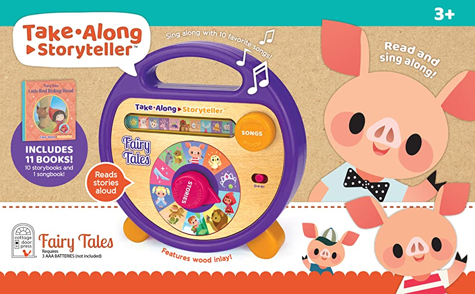 electronic readers for kids kids read along book read me a book book electronic reader talking books