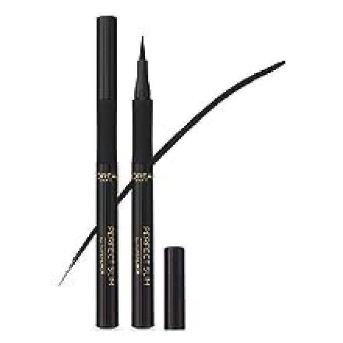 loreal makeup, loreal foundation, loreal liquid foundation, flüssiges make up