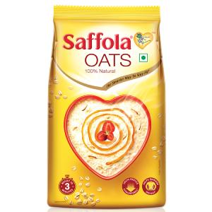 oats 1 kg,whole oats,Bagrry's White Oats,Quaker Oats, 1.5kg Pack;Ready to eat meal,ready to eat,oats