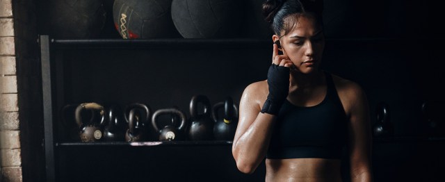 workout earbuds, in ear headphones for workouts, sport headphones, running headphones