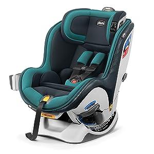 chicco, nextfit, zip, conversível, carro, assento, carseat, toddler, tudo-em-um